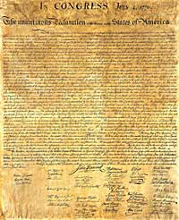 Lisa k bradley cpc business life coach seattle wa the declaration of independence publicscrutiny Gallery